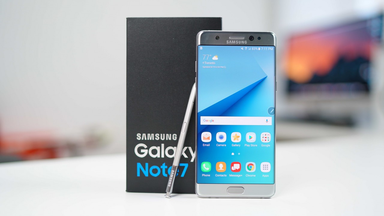 Samsung Galaxy On7 Pro,IFA 2016,on 5,review,Hi-Tech News of 2016,Samsung,Galaxy,hi-tech