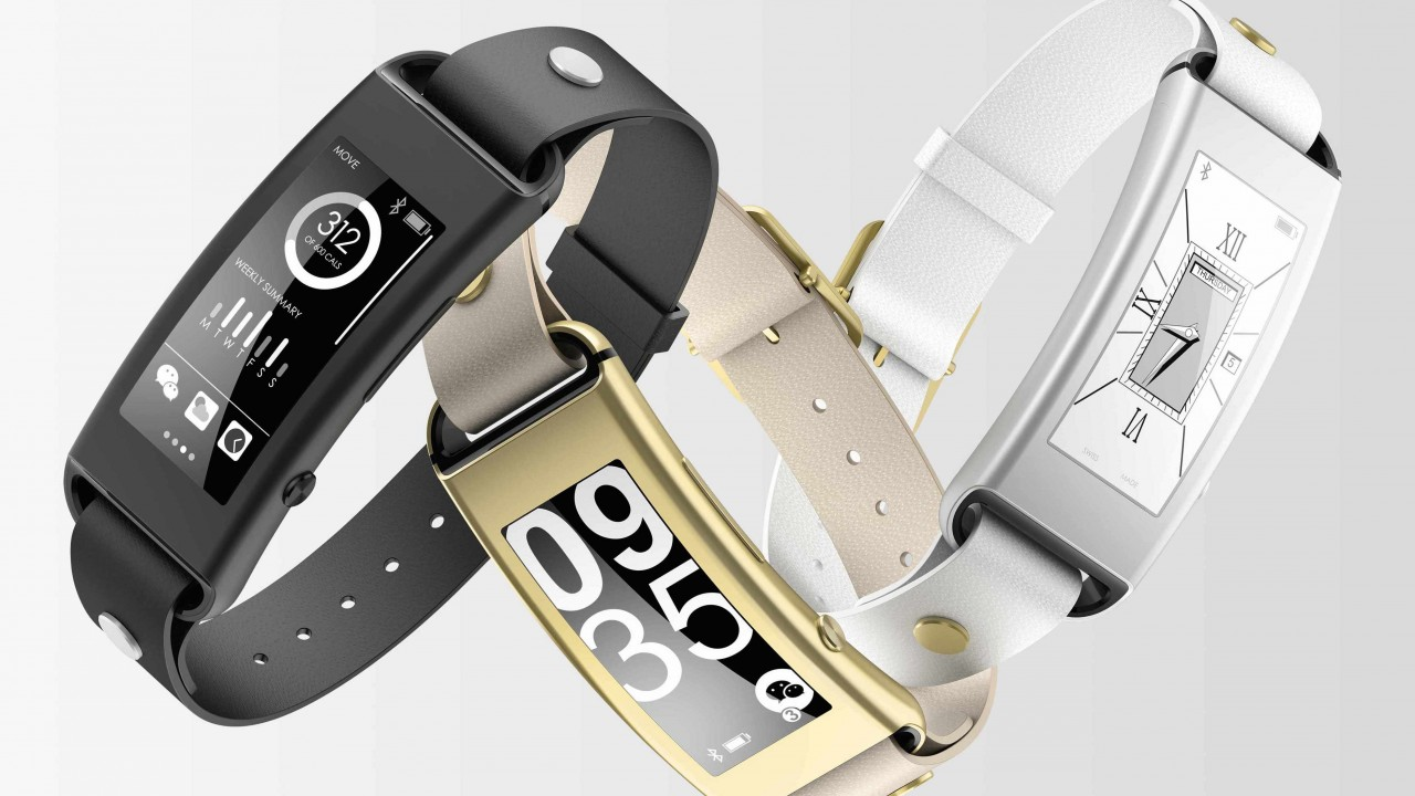 Lenovo Vibe Band VB10,smartwatches,smart watch review,lady smart watches,watches for women,hi-tech