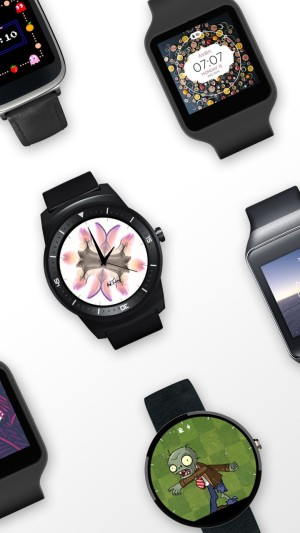 Android Wear,smart watches,watches,Android,review,colour,unboxing,hi-tech